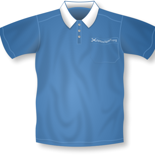 cropped-blue-and-white-polo-shirt-clipart-1024x938.png